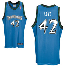 Kevin Love - 42
